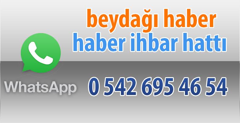 malatya_ihbar_hatti