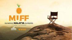 Son Dakika Malatya Film Festivali (MUFF) İleri Bir Tarihe Ertelendi