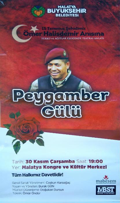 peygamber_gulu_konferans_omer_hali
