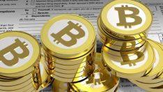 Bitcoin'in Türkiye'de ilk önemli yatırımcısı Malatyalı  Çalık Holding'in patronu Ahmet Çalık oldu