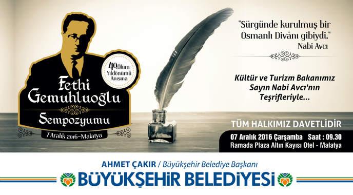 fetih_gemuhluoglu