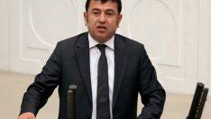 """""""Türkiye'nin değişik illerinde KOSGEB Müdürlüklerine AKP İl Başkanlıklarından listelerin ulaştırıldığı iddiaları doğruysa bu bir skandaldır"""