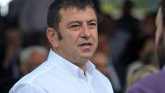 AĞBABA, TÜİK'in açıkladığı işsizlik verileri üzerine yazılı bir basın açıklaması yayınladı