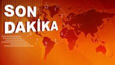 Malatya Hekimhanlı  Baş Savcı Orhan USTA Malatya Cumhuriyet Baş Savcılığına Atandı